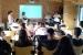Educació impulsa els nous serveis comunitaris 'Residu Zero' i 'Ment Activa'