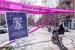 La Regidoria d'Igualtat demana frases per a un mural del 8 de març