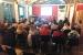 Nova xerrada informativa adreçada a les families sobre els itineraris formatius