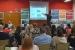 La xerrada 'El viatge de primària a secundària', aquest dimarts al centre Cívic El Vapor