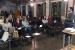 Els canvis de Primària a Secundària centra la darrera xerrada del programa 'Formació i famílies'