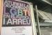 Santa Perpètua s'adhereix a la campanya 'Aturem la discriminació LGTBI al futbol'