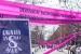 La Regidoria d'Igualtat commemora el Dia Europeu per la Igualtat Salarial