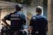 Els delictes es van reduir més d'un 8% durant el 2019 a Santa Perpètua