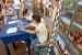 Asperpol celebra el 7 de març un torneig solidari de pàdel