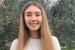 Elsa Ferreira, alumna de l'INS Rovira-Forns, obté una beca de la Fundació Amancio Ortega