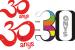 Enquesta a la Xarxa de centres cívics per triar el logo dels seus trenta anys
