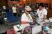 El Vapor acull una nova campanya de donació de sang on cal demanar cita prèvia