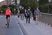 L'Ajuntament reivindica la bicicleta com a protagonista en un nou model de mobilitat