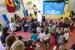 Les escoles bressol municipals no obriran fins al setembre