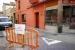 L'Ajuntament tancarà al trànsit un tram del carrer de Martí Costa en el marc del Pla de Mobilitat