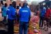 Asperpol entrega més de quatre tones d'aliments a Jarra Sukuta, Gàmbia