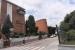 El Col·legi Sagrada Família, finalista en el certamen Mschools