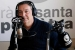 Ràdio Santa Perpètua recupera alguns programes de la graella