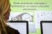 L'Ajuntament organitza dilluns una xerrada online en el marc de la Setmana de l'Energia