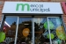 El Mercat Municipal aposta per l'energia renovable