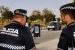 La Policia Local realitzarà nous controls de velocitat pels carrers més transitats