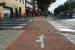 Les bicicletes i els patinets elèctrics han de circular per la calçada