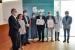 La Fundació Sanitària Mollet obté un premi per la seva excel·lència en la gestió