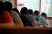 Un total de 77 estudiants dels instituts perpetuencs inicien avui la selectivitat marcada per la Covid-19