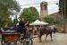 El Consell Comarcal posa en marxa una campanya de promoció del turisme de proximitat