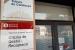 L'Oficina de Gestió Tributària de la Diputació ha reobert les seves portes aquesta setmana