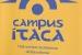 El Campus Ítaca compta amb deu joves del municipi