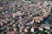 L'Ajuntament realitza recomanacions per a un estiu segur en el marc de la campanya 'Viu i conviu'