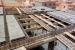 SPSolidària i l'Ajuntament dotaran amb dos molins de gra als refugiats sahrauís
