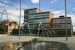 La Diputació concedeix un préstec de 200.000 euros a l'Ajuntament de Santa Perpètua