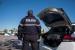 La Policia Local deté un veí de Santa Perpètua, que acumula 58 detencions