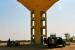 L'Ajuntament subvenciona cinc projectes de cooperació internacional