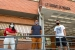 Nou equip directiu a l'Escola Bernat de Mogoda