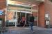 Els metges d'Atenció Primària del ICS comencen avui una vaga de quatre dies