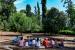 L'Aula del parc proposa conèixer el bosc Soldevila