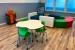 L'Escola Tabor inaugura l'Aula STEAM