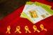 Espiral Catalunya celebrarà aquest 27 d'octubre el Dia del TDAH