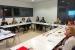 El Punt de Suport Associatiu programa una nova Formació per a entitats de manera virtual