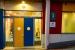 La Xarxa de Centres Cívics ofereix 50 tallers per a adults online en directe