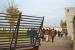 El Cementiri Municipal amplia horari i aplica mesures de prevenció per Tots Sants