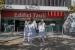 L'atenció als parts es trasllada temporalment a l'Hospital Parc Taulí de Sabadell