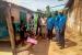 Asperpol destina més d'un miler d'euros a la compra d'arròs per Gàmbia