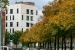 Acord de l'Ajuntament i l AHC per millorar la gestió de l'habitatge públic