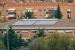 La planta fotovoltaica de l'Escola Bernat de Mogoda, en marxa