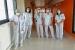 L'Hospital de Mollet segueix connectant a pacients de Covid-19 amb els seus familiars