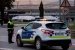 La Policia Local interposa un centenar de denúncies per incomplir les mesures sanitàries