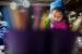 L'Informatiu publica aquest divendres una edició especial amb motiu del Dia Mundial de la Infància
