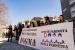 El Comitè Feminista de Santa Perpètua convoca aquest diumenge un acte per commemorar el 25N