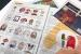 Es distribueix l'edició especial de l'Informatiu dedicada a la infància i l'adolescència