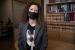 L'advocada Raquel Nieto ofereix avui la xerrada 'La violència masclista entre joves a les xarxes socials'
